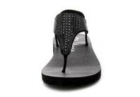 Skechers Sandale Meditation 6