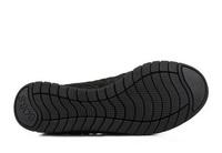 Skechers Pantofi Pureflex3 - Wonderlove 1