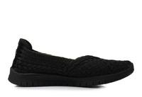 Skechers Pantofi Pureflex3 - Wonderlove 5