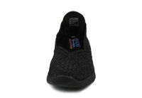 Skechers Pantofi Pureflex3 - Wonderlove 6