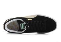 Puma Topánky Suede Classic+ 2