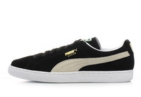 Puma Topánky Suede Classic+ 3