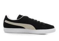 Puma Topánky Suede Classic+ 5