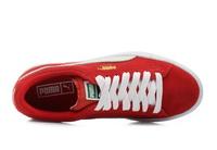 Puma Cipő Suede Jr 2