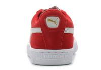 Puma Cipő Suede Jr 4