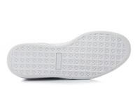 Puma Pantofi Suede Jr 1
