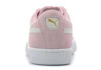 Puma Pantofi Suede Jr 4