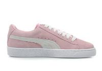 Puma Pantofi Suede Jr 5
