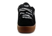 Puma Cipő Puma Vikky Platform Ribbon Mu 6