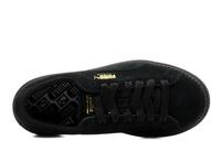Puma Cipő Suede Platform Rugged Wns 2