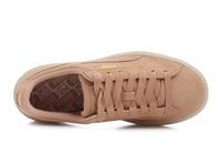 Puma Pantofi Suede Platform Rugged Wns 2