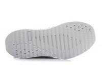 Puma Cipő Tsugi Apex 1