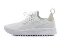 Puma Cipő Tsugi Apex 3