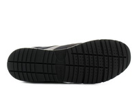 Geox Pantofi Wilmer 1