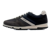 Geox Pantofi Wilmer 3