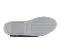 Skechers Pantofi Vaso - Flor 1
