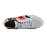 Skechers Pantofi Vaso - Flor 2