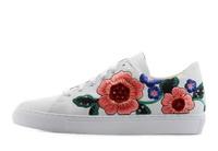 Skechers Pantofi Vaso - Flor 3