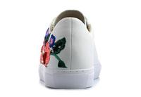 Skechers Pantofi Vaso - Flor 4