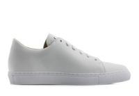 Skechers Pantofi Vaso - Flor 5
