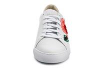 Skechers Pantofi Vaso - Flor 6