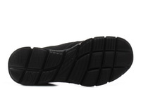 Skechers Cipele Equalizer - Double Play 1