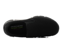 Skechers Cipele Equalizer - Double Play 2
