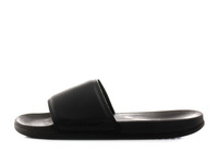 Skechers Papuče Gambix 3