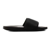 Skechers Papuče Gambix 5