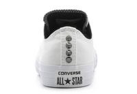 Converse Tornacipő Chuck Taylor All Star Studs Ox 4