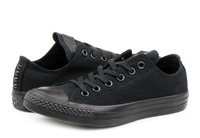 Chuck Taylor All Star Studs Ox