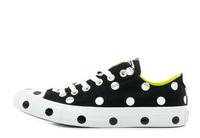 Converse Tornacipő Chuck Taylor All Star Dots Ox 3