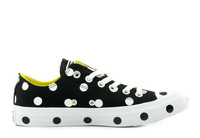 Converse Tornacipő Chuck Taylor All Star Dots Ox 5