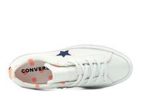 Converse Pantofi One Star Platform 2