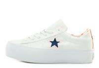 Converse Pantofi One Star Platform 3