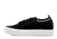 Blink Pantofi 602563 3