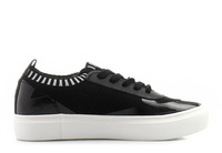 Blink Pantofi 602563 5
