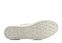 Blink Pantofi 602563 1
