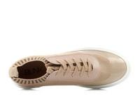 Blink Pantofi 602563 2