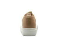 Blink Pantofi 602563 4