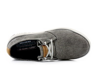 Skechers Topánky Oldis - Stound 2