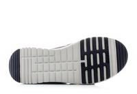 Skechers Cipele Oldis 1