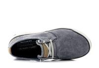 Skechers Cipele Oldis 2