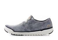 Skechers Cipele Oldis 3