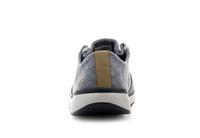 Skechers Cipele Oldis 4