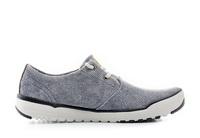 Skechers Cipele Oldis 5