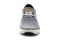 Skechers Cipele Oldis 6