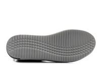 Skechers Topánky Dusen - Sendro 1