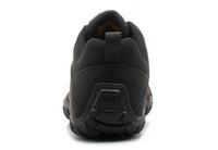 Cat Cipele Instruct 4