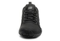 Cat Cipele Instruct 6